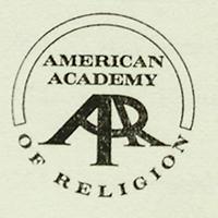 AAR logo, 1966–1968