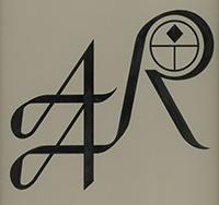 AAR logo, 1969–1978