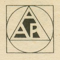 AAR logo, 1979–1980