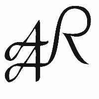 AAR logo, 1983–1994