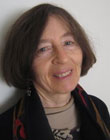 photo of Professor Catherine Albanese