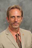 David P. Gushee