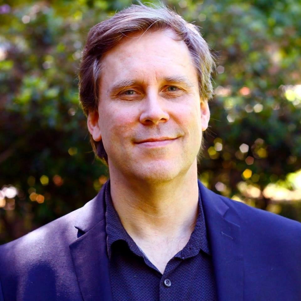 Paul Lous Metzger