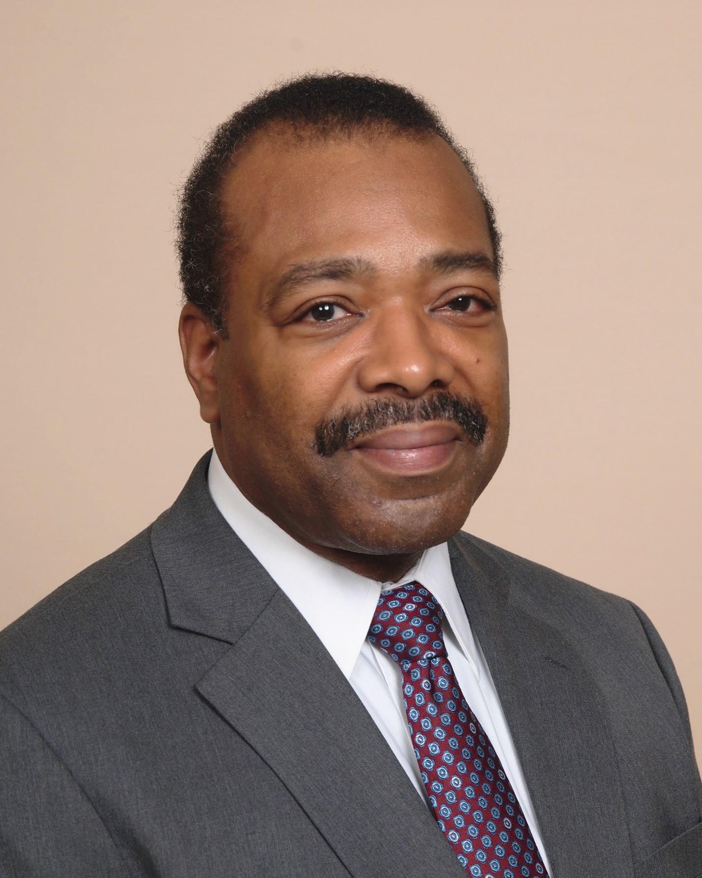 Frederick Ware