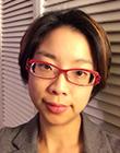 Emily S. Wu