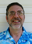W. Michael Ashcraft