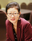 Namsoon Kang