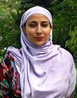 Najeeba Syeed-Miller