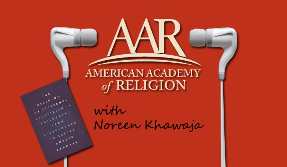 Religious Studies News - Religion news