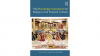 Cover image of the Routledge Companion to Religion and Popular Culture